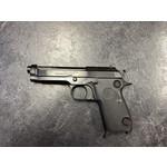 """Beretta M1951 9mm 4.5"""" Surplus  Semi Auto Pistol"""