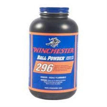 Winchester 296 Reloading Powder 1 lb