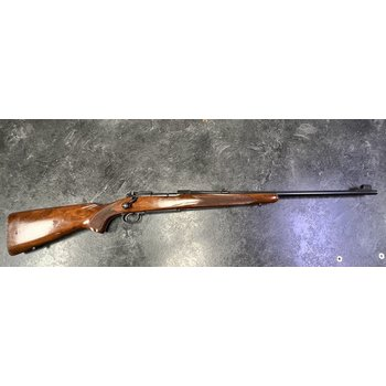 Winchester Model 70 Pre 64 30-06 Bolt Action Rifle w/Sights