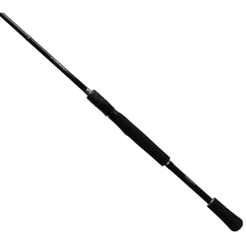 Shimano Curado Spinning Rod