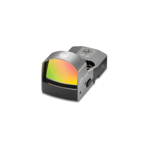 Burris Burris FastFire III Reflex Red Dot Sight, 3 MOA Reticle, Black, 300235