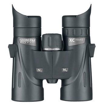 Steiner XC 10x42 Binoculars