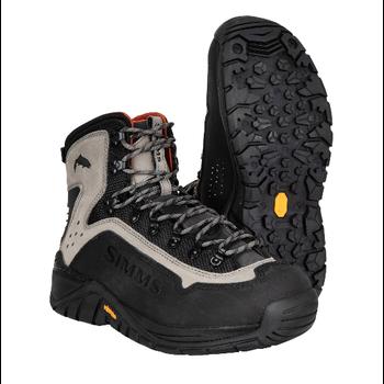 Simms G3 Wader Boot