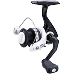 13 Fishing Thermo Ice Spinning Reel. 6lb/90yds