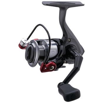 13 Fishing Infrared Spinning Reel. 6lb/90yds