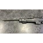 Benelli MR1 223 Rem  Semi Auto Rifle (NON RESTRICTED)