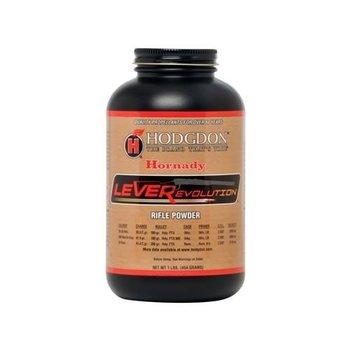 Hodgdon Hodgdon Leverevolution Powder 1 lb
