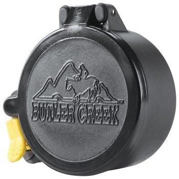 Butler Creek Butler Creek Multi-Flex flip open 19-20 Eyepiece (63.9-45.1 MM)