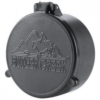 Butler Creek Butler Creek Multi-Flex Flip Open 17-19 Objective
