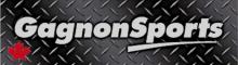 Gagnon Sporting Goods