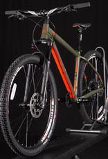 "Breezer New 2018 Breezer Thunder Team, 29 Size 17.5""/Medium Mountain Bike XT-M8000"