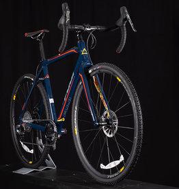 Fuji New 2018 Fuji Cross One.1 Road/Gravel Bike Size Small/Medium SRAM Force 1