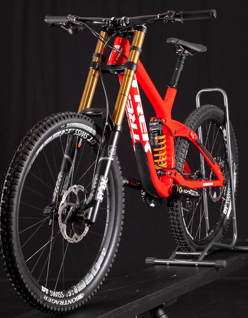 Trek NOS 2017 Trek Session 9.9 DH 27.5 Race Shop Limited Mountain Bike Size Small