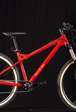 Raleigh New Raleigh Tokul 3 Mountain Bike Size Small