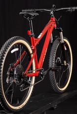 Raleigh New Raleigh Tokul 3 Mountain Bike Size Medium