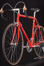 Ciocc Vintage Columbus SL Steel Ciocc San Cristobal Mod. size 57cm Campy Super Record