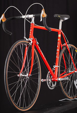 Vintage Columbus SL Steel Ciocc San Cristobal Mod. size 57cm Campy Super Record
