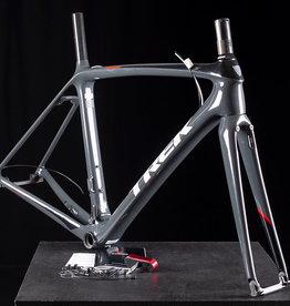 Trek New 2019 Émonda SLR H1 Frameset Carbon Road Bike Frameset Size 54 RSL