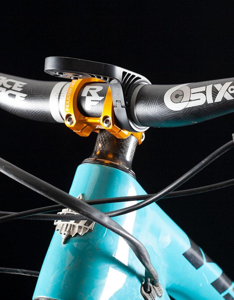 Yeti Yeti SB4.5c Carbon 29er Size X-Large Full Suspension Mountain Bike