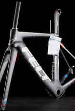 Felt New Felt AR FRD Team Aero Road Bike frame Size Small 48cm Hi-Mod Carbon