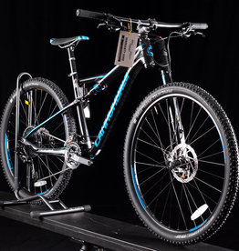 Cannondale 2018 Cannondale Scalpel-Si 5 Size Large Full Suspension Mountain Bike