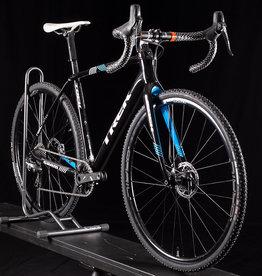Trek 2018 Trek RSL Boone Force 1 Cyclocross Bike NICE!