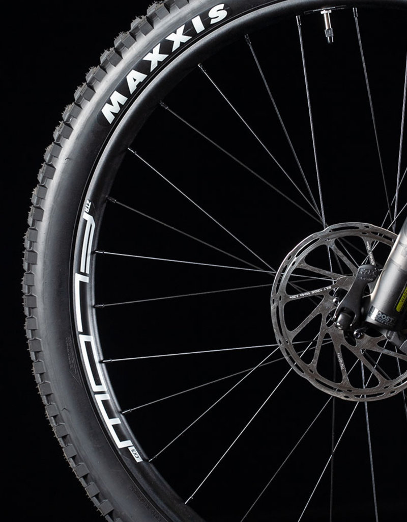 Cannondale 2019 Cannondale Habit 3 Carbon Mountain Bike Medium Upgraded - NICE!