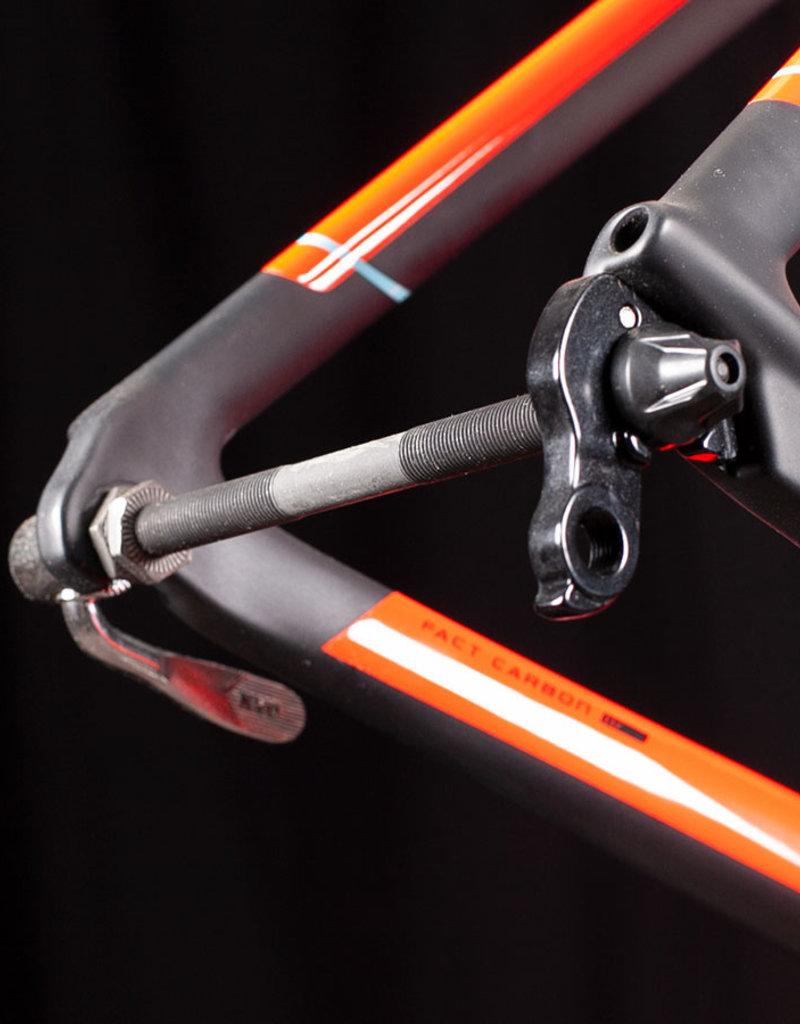 Specialized New 2016 S-Works Venge Vias Complete Module Carbon Road Bike Size 56cm