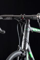 Ridley Ridley Helium SL Size XL (60 cm) Carbon Road Bike Ultegra, nice!