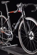 2018 BMC Roadmachine 01Three Size 54 Road Bike Ultegra Di2