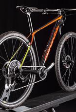 Cannondale 2019 Cannondale F-Si CARBON 2 Size Medium Mountain Bike
