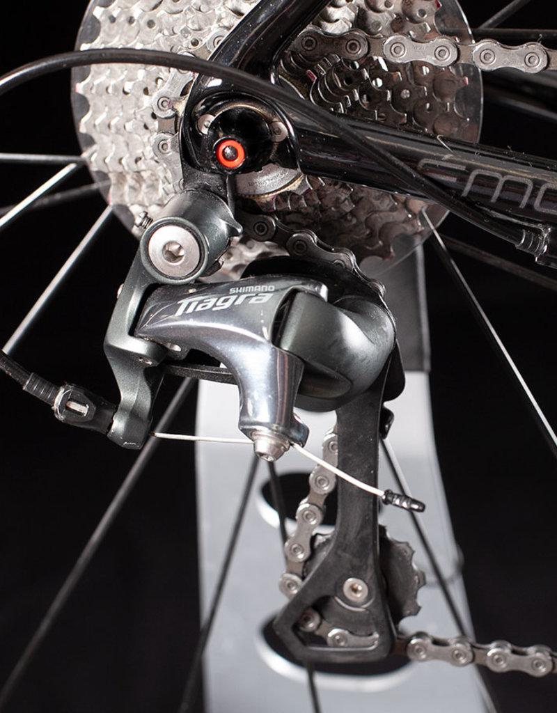 Trek 2016 Trek Emonda ALR 4 Size 52cm Road Bike