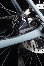 Lightly Used 2018 Trek Domane SL 8 disc, Dura Ace, carbon wheels