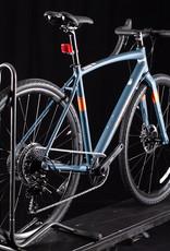 Raleigh 2019 Raleigh Willard 3 Size 54cm Gravel Bike