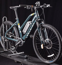 Raleigh New Raleigh Talus iE Size Medium E-Bike
