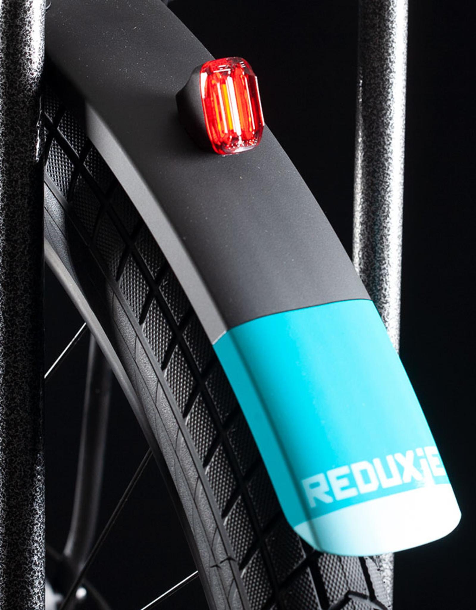 Raleigh New Raleigh Redux iE Step Thru Size M/L E-Bike