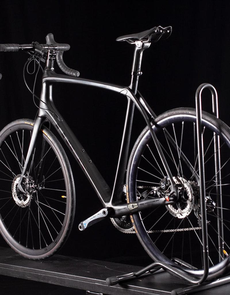 2016 Trek Domane 6.9 Disc Size 60cm Carbon Road Bike Dura Ace di2
