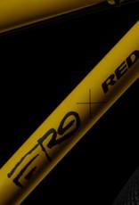 Redline Redline A$AP Ferg x RL 275 LIMITED EDITION