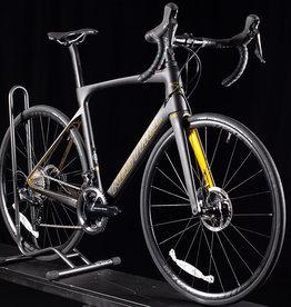 2019 Kestrel RT-1100 Carbon Road Bike size 51cm Dura Ace