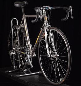 Rare Vintage Masi Titanium Road Bike, Size 56cm