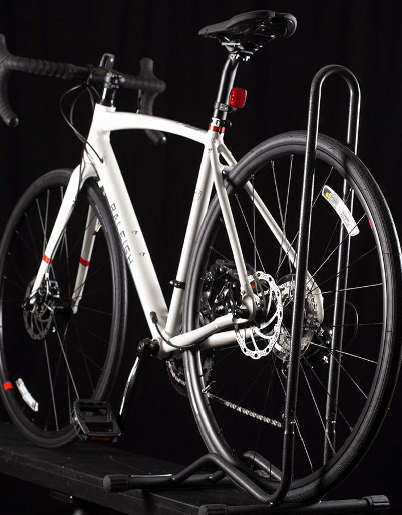 New 2020 Raleigh Merit 2 Road Bike, SORA Size Small, 52cm