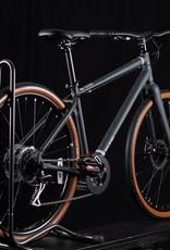 Raleigh New RALEIGH Redux1 Flat Bar Road Bike disc brakes, Size Medium