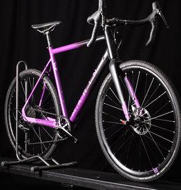 Used 2018 Marin Cortina AX2 Gravel Cross Bike Size 58cm