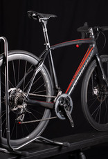 Used 2014 S-Works Specialized Roubaix Carbon SL4 Road Bike Size 54cm