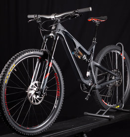 Used Intense Primer 29er Carbon Mountain Bike Medium or 18in