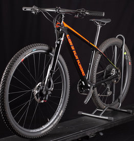 2019 Cannondale F-Si Carbon 2 Mountain bike, size Small