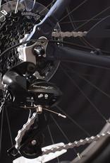 Raleigh Used 2020 Raleigh Retroglide 2.0 iE Step over E-Bike, Blue
