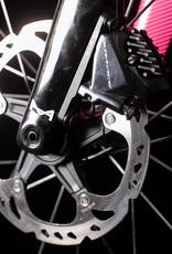 New 2020 Cannondale System Six Hi Mod Carbon Road Bike, size 56, Di2
