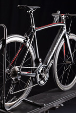 Specialized 2014 Specialized Tarmac Expert Carbon Di2 Road Bike, Size 54, 15 lbs Nice!