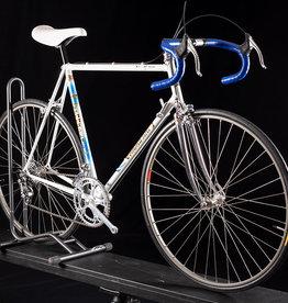 Tommasini Used NOS Tommasini Prestige Vintage Steel Road Bike Campagnolo, 56cm